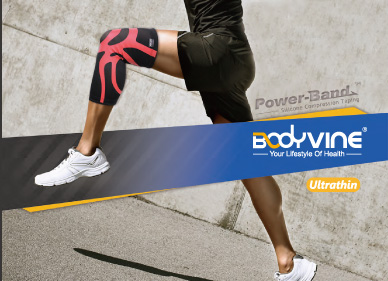 Bodyvine-Ultrathin-Compression-PLUS