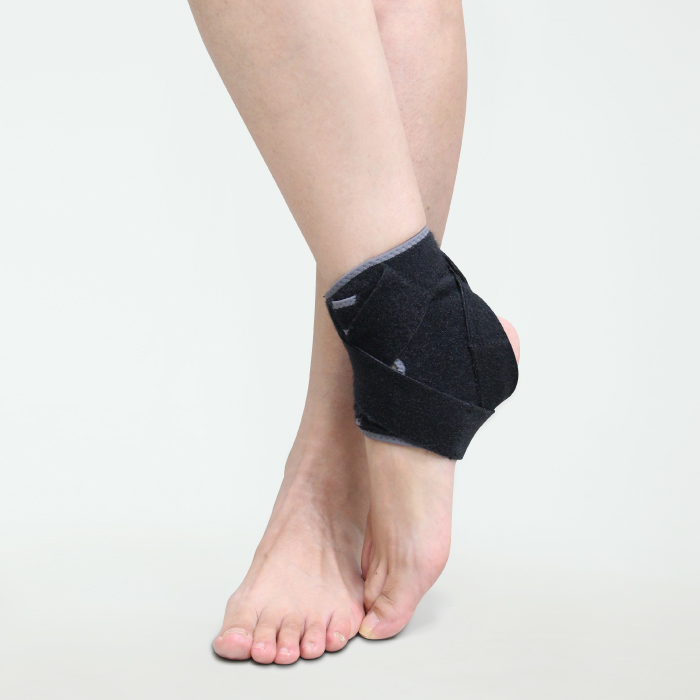 https://w.tw.mawebcenters.com/static/website/237/237017/files/BodyVine/PRODUCTS-70SP-12100-Power Wrap Silicone Ankle Stabilizer