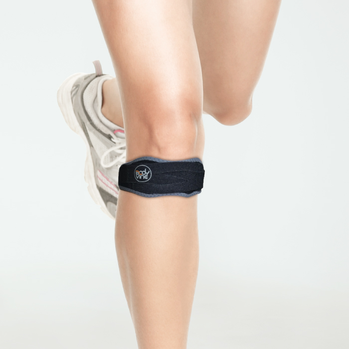 SP-15101-PowerWrap Patella Strap
