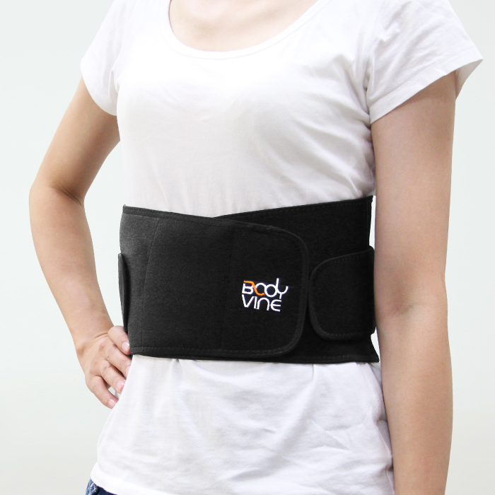 https://w.tw.mawebcenters.com/static/website/237/237017/files/BodyVine/PRODUCTS-700x700/Adjustable/SP-16100-BACK-SUPPORT/SP-16100-Adjustable Back Support -Double Pull Silicone Straps