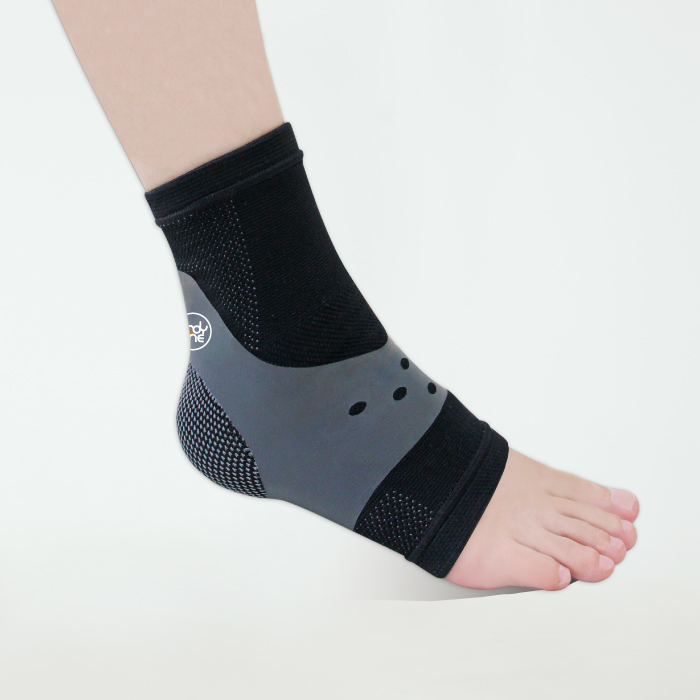 CT-12501-BodyVine-Elastic Ankle Stabilizer