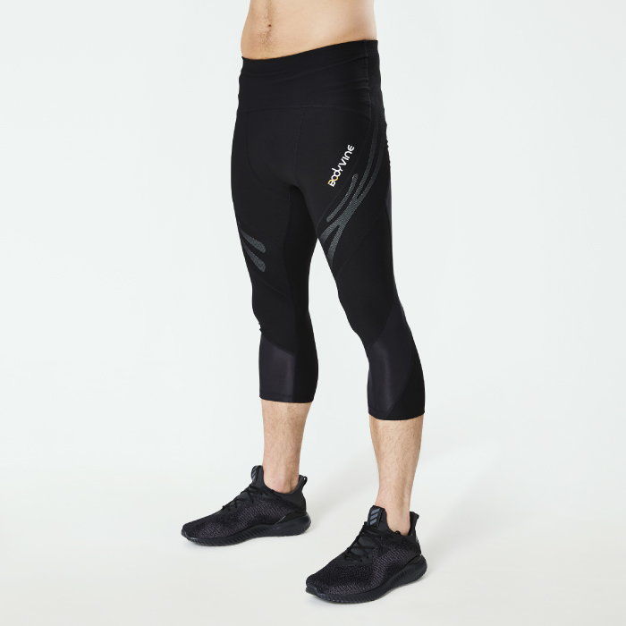 CT-17750-BodyVine-Compression-Cari-Tight-Target-Muscle-Support
